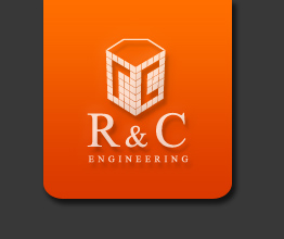 R and C Engineering: Restoration Consulting and Capital Planning